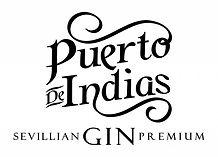 Puerto-de-Indias-Logo-768x553.jpg