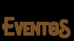eventos-web.png