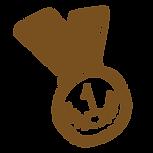 medalla-web.png