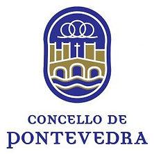 ConcelloDePontevedra-e1547047147724.jpg