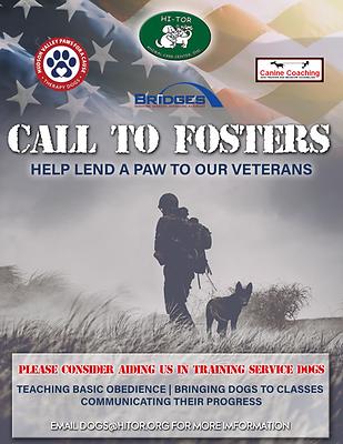 Veterans Flyer_R2_6.25.21 (2).png