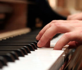 8 Things to do Before You Start Piano Lessons