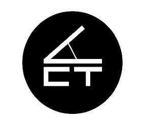 7CTKA_logo_798x271_edited.jpg