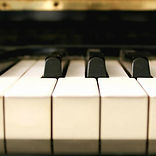 piano lessons at inner west piano