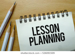 Super Lesson Plan Ideas to Assist With Online Teaching