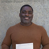 The Spiritual Activist, Marvin Wade.jpg