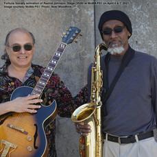 Dawud Rahman and Jonathan Finkelman.jpg