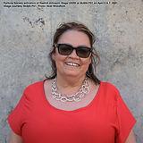 Vilma Ortiz Donovan.jpg