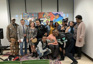 Group Shot woth the Kite Open Mic October 2019.jpeg