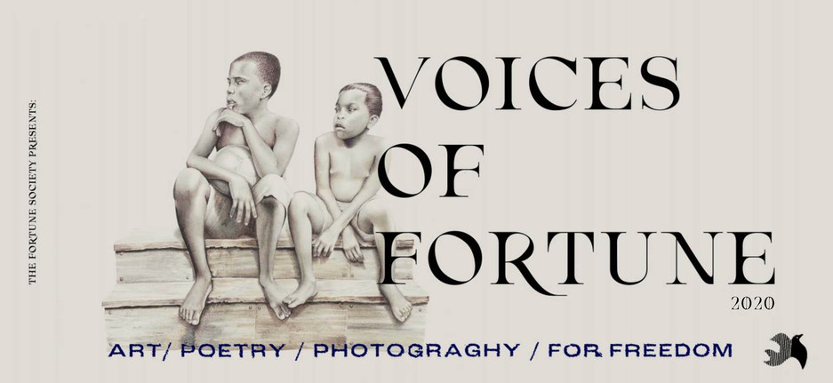 Voices of Fortune