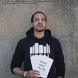 Felix Guzman.jpg