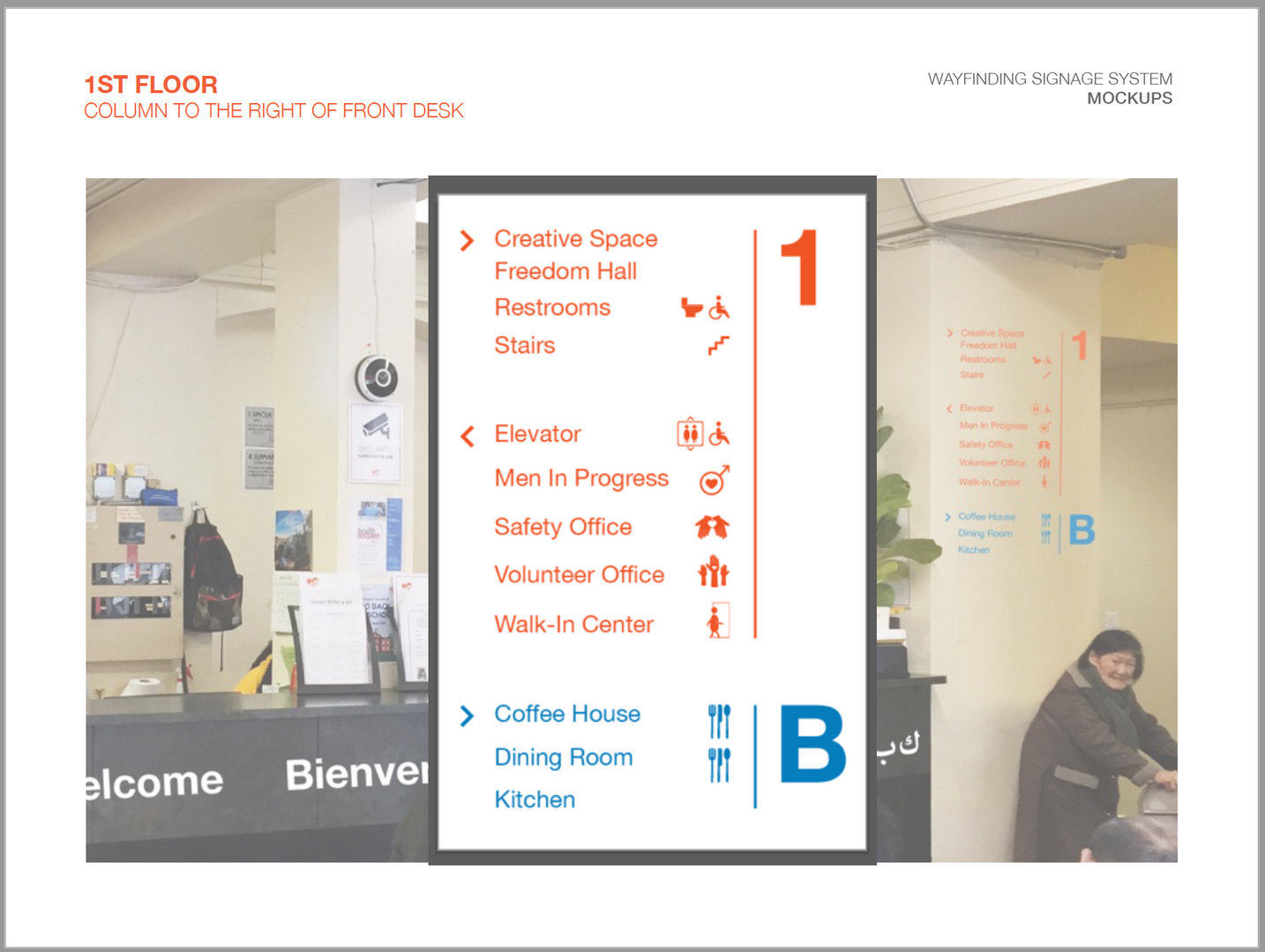 GLIDE-SIGNAGE-PROCESS-2.png