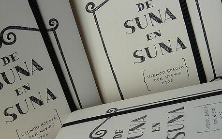 DE_SUNA_PORTADA.jpg
