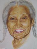 Dawud Painting.jpg