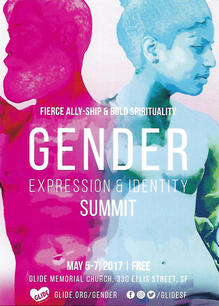 GLIDE_GENDER_SUMMIT