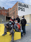 MoMA PS1 Group shot Fall 2020.jpeg
