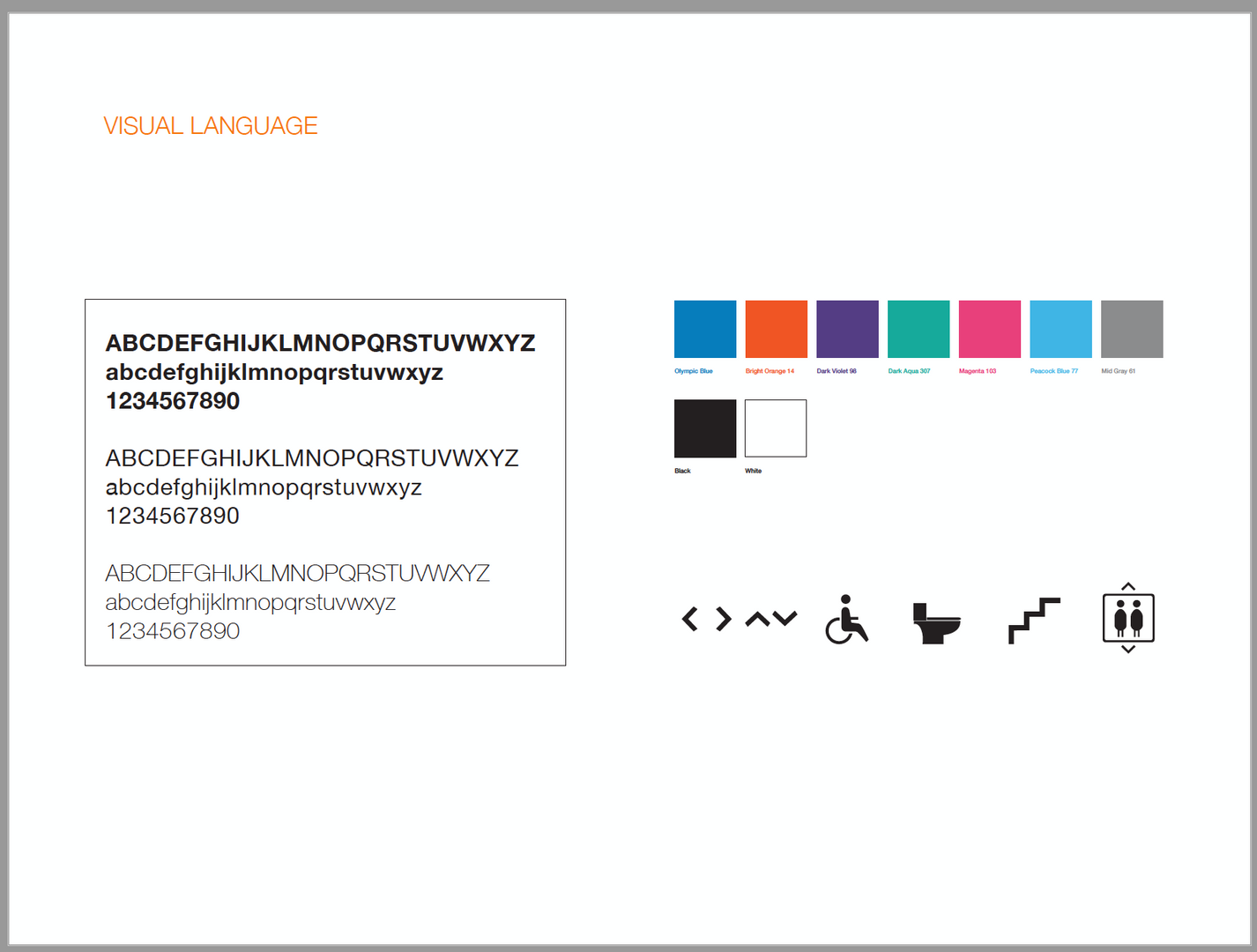 GLIDE-SIGNAGE-PROCESS-5.png