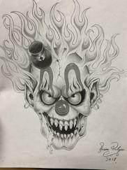 Jason Palgon Pencil Drawing.jpg