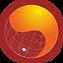 pamsb-logo.png