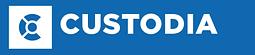 Custodia Brand Logo.png