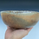 Thumbnail: Medium Bowl