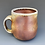 Thumbnail: Mug 1