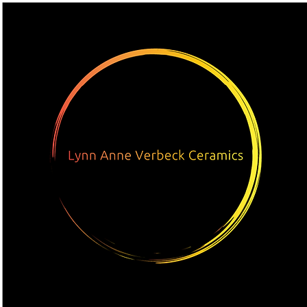 Lynn Anne Verbeck Ceramics