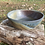 Thumbnail: Medium Bowl