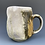Thumbnail: Mug 4