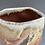Thumbnail: Tea Bowl