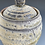 Thumbnail: 44 Sugar Bowl/ Lidded Jar