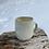 Thumbnail: Luminous Salt-fired Mug