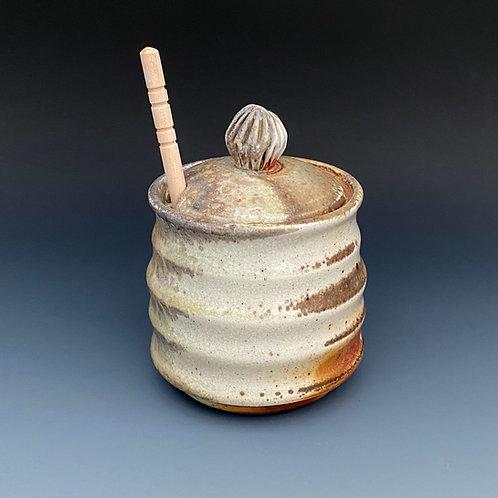 41 Honey Pot