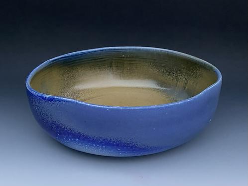 Large Bowl 3
