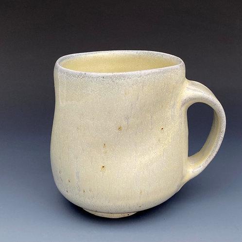 Mug 40