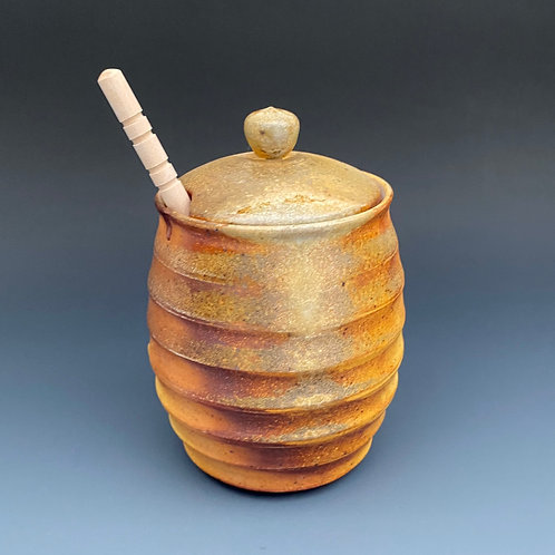 43 Honey Pot