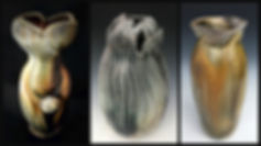 Ceramics & Pottery | Lynn Anne Verbeck Ceramics