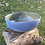 Thumbnail: Large Bowl, Salt-fired