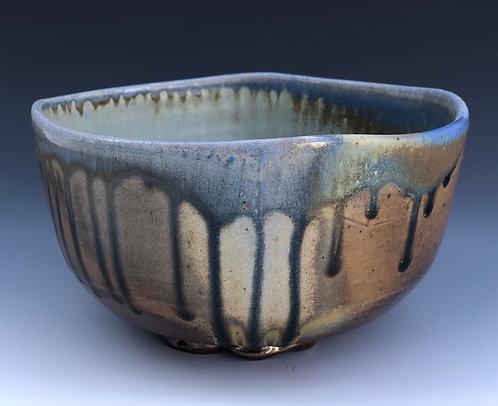 Medium Bowl 16