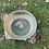 Thumbnail: Large Bowl
