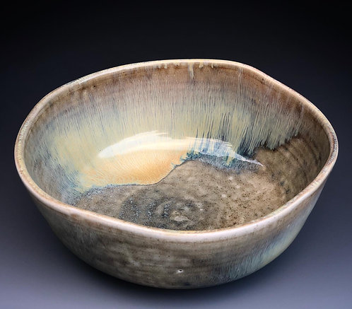 Medium Bowl 6