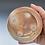 Thumbnail: 45 Sugar Bowl/ Lidded Jar