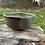 Thumbnail: Small Bowl
