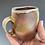 Thumbnail: Mug 5