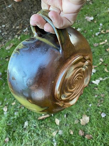 Medium Batter Bowl