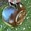 Thumbnail: Medium Batter Bowl
