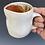 Thumbnail: Mug 2
