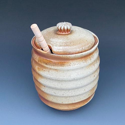 46 Honey Pot
