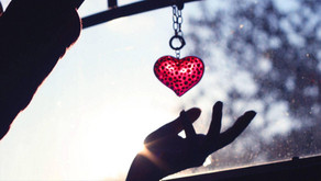 Connecting The World Through Love & Spiritual Enrichment