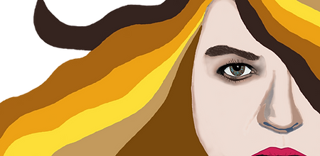theLexp%20new%20hair%202_edited.png